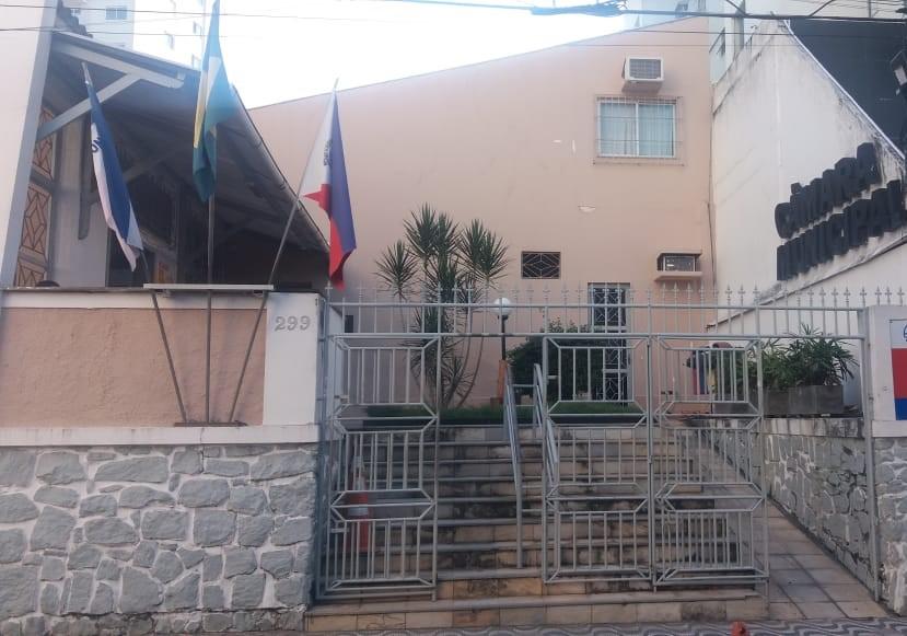Câmara vai investigar denúncia de irregularidades na realização de shows em Guarapari