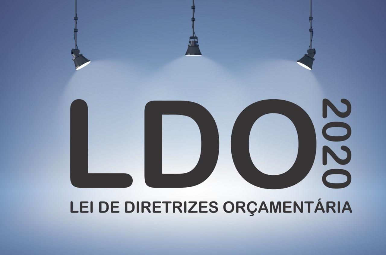 Vereadores vão interromper recesso para votar LDO nesta quinta-feira (11)