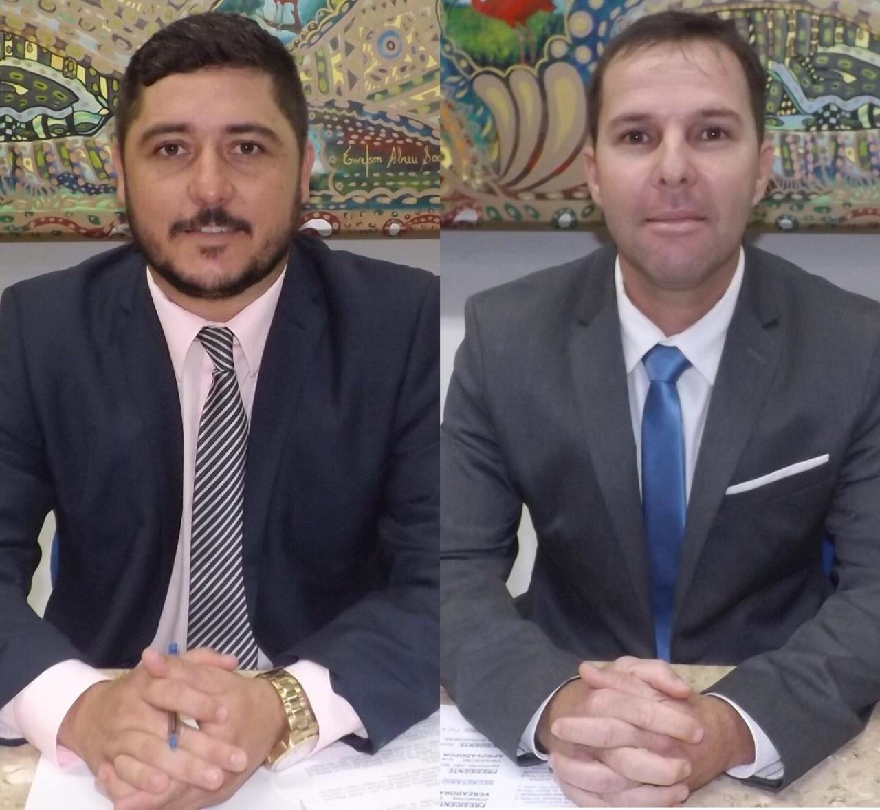 Vereadores denunciam alto custo da revitalização da Praia do Morro e Tribunal de Contas pede explicações ao município