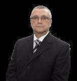 DR. ROGÉRIO ZANON