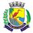 CÂMARA MUNICIPAL DE GUARAPARI - ES