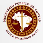 Ministério Público de Contas do Estado do Espírito Santo